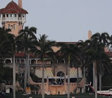 Major Nonprofits Cancel Events At Trump's Mar-A-Lago