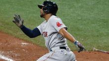 MLB Top Plays: Thursday 5/13