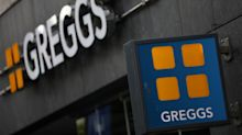 What to Watch: Greggs hit by sales slowdown, Footasylum takeover in doubt, and Sainsbury exec poached