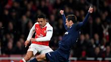 PSG 'to offer Arsenal £46m for Alexis Sanchez'
