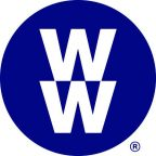WW Schedules Second Quarter 2021 Earnings Conference Call