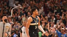 NBA下季保留季後賽附加賽賽制