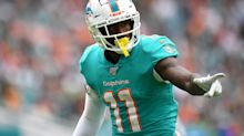 What's the ceiling for DeVante Parker coming off his long-awaited breakout?