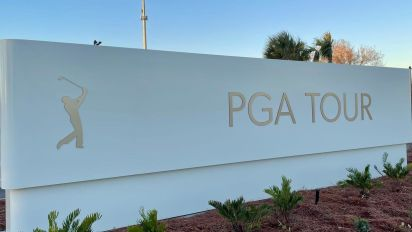 Fan-favorite PGA players to get bonuses