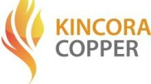 Kincora Expansion Update: Newly Issued License and Drops Ground