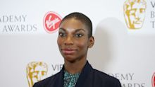 Michaela Coel 'stands with' the women who have made allegations against Noel Clarke