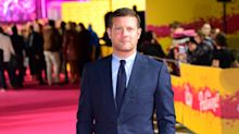 Dermot O'Leary clarifies his comments about Ant and Dec's NTA chances