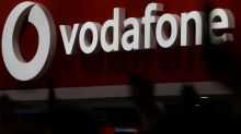 Vodafone's India venture reports sixth straight quarterly loss