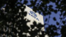 Tata to Sell $1.25 Billion Stake in Software Arm to Pay Debt