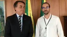 Irmão de Weintraub deixa governo para assumir cargo na OEA