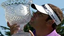 2012 PGA Professional National Championship: Final Highlights