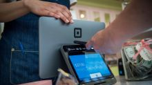 Square Jumps After Receiving License to Let New York Customers Buy and Sell Bitcoin