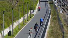 Kommentar: Ein Extra-Urlaubstag für Radfahrer ist die grüne Schnapsidee des Tages