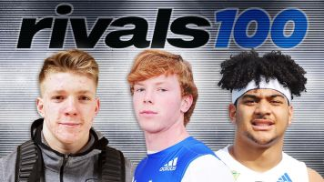 Rankings for 2021 class released: Who's No. 1?
