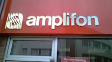 I Buy di oggi da Amplifon a Snam