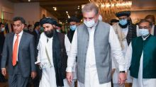 Afghan head of peace process hopeful of talks with Taliban 'next week'