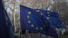 Brexit: 5 days until Britain is scheduled to leave the EU