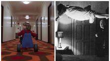 As casas mal-assombradas do cinema que existem de verdade