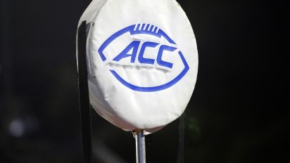 ACC releases 2020 sked featuring Notre Dame