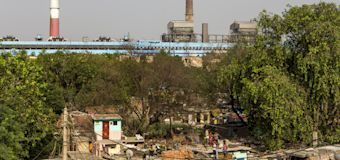 34 Stressed Thermal Power Projects Have Rs 1.8 Lakh-Crore Debt