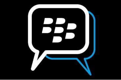 BlackBerry Messenger for iOS to launch September 22