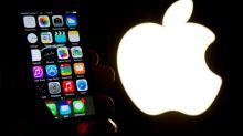 La UE abre una investigación sobre el proyecto de adquisición de Shazam por Apple