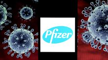 Analyst: Pfizer's COVID-19 vaccine candidate is 'biggest near-term catalyst' for co.