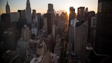 Midtown Manhattan Office Leasing Reaches 12-Year High, CBRE Says
