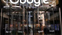 Google endurece lineamientos sobre publicidad política para evitar  abusos