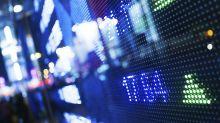 Record High Markets Ahead of Earnings Season