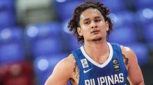 Juan Gomez de Liaño to suit up in Japan B. League