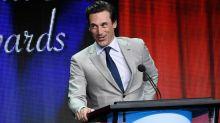 Inside the TCA Awards Show: Wild Jokes and Heartfelt Speeches