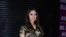 Akansha Ranjan's Birthday Bash: Bollywood Celebrities Party Hard