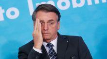 Bolsonaro comete gafe em rede social na tentativa de exaltar feitos de seu governo