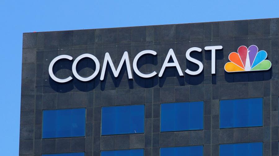 Comcast drops pursuit for Fox assets