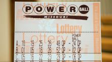 Bartender gets lottery ticket as a tip — then wins $50,000