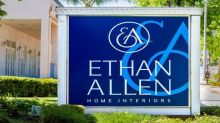 The Zacks Analyst Blog Highlights: HomeStreet, Haverty Furniture Companies, Independent Bank Corp, Ethan Allen Interiors and South Plains Financial