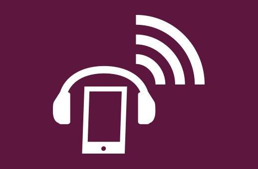The Engadget Mobile Podcast is live at 2PM ET!