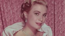 Stilikone Grace Kelly: Die Prinzessin in Dior
