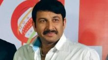 Fact Check: Manoj Tiwari's claim about Centre's allocation to Delhi not based on facts