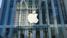 Apple said to be working on a dedicated AI chip