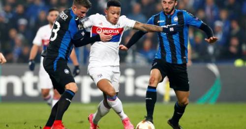 Foot - C3 - Ligue Europa : les clubs qualifiés en seizièmes de finale