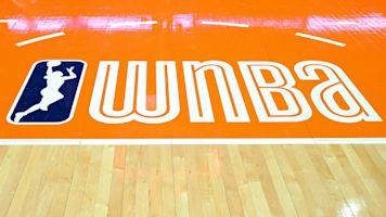 WNBA postpones season, sets no timetable