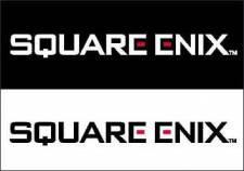 Square Enix will differentiate its next effort from FFXI