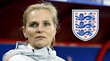 England appoint Wiegman as new head coach as Neville exit looms