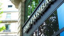 Crédit : les banques vont perdre un montant faramineux à cause de la crise
