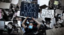 Will the Black Lives Matter movement create lasting change?