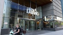 DaVita to hire 15,000 employees across U.S. in 2020