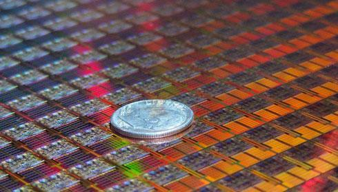 45nm Cell processors coming in 2009