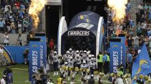 Los Angeles mayor doesn't even really want the Chargers